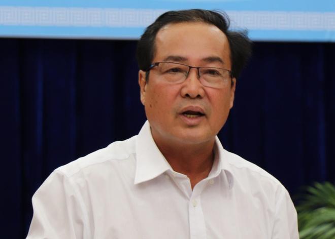 Quang Nam giai thich ve viec doi 105 ha dat lay 1,9 km duong hinh anh 1
