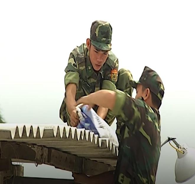 Quang Ngai khan truong ung pho bao so 6 hinh anh
