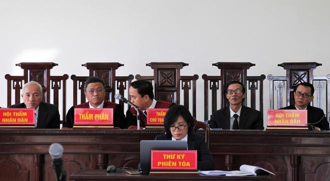 Hoan phien xu doanh nghiep kien Chu tich UBND Da Nang hinh anh 1 3a.jpg
