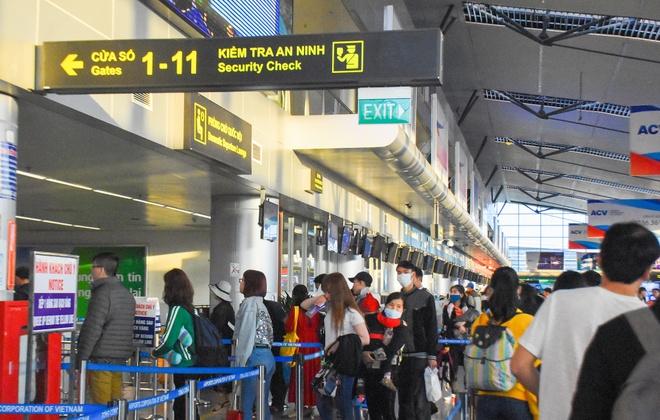 Đà Nẵng đề xuất tạm đóng cửa các tuyến đến và đi từ vùng có dịch