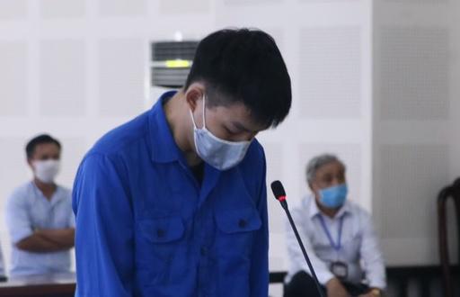 Xet xu Chan Xian Fa  nhap canh trai phep anh 1