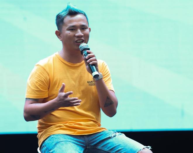 Chau Phi se tro thanh 'hot trend' du lich cua nguoi Viet nam 2019? hinh anh 4