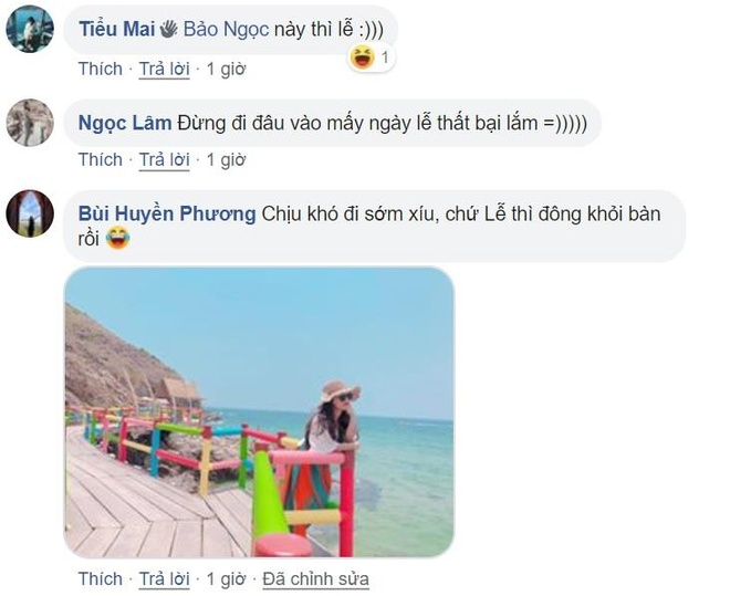 dao ky co anh 1