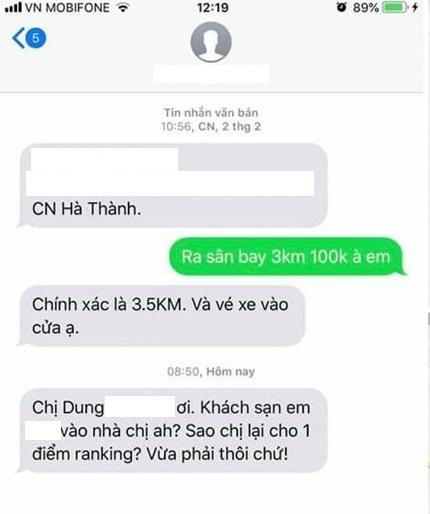 khach san chui khach anh 1