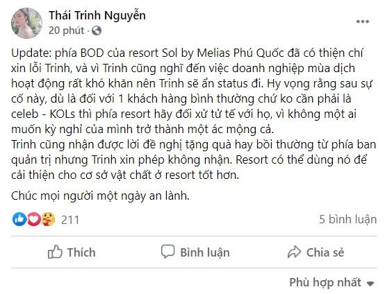 khach san phu quoc anh 1
