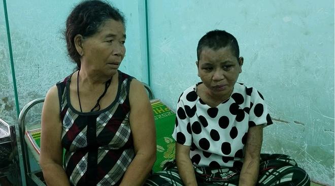 Vu tra tan nguoi lam thue: Bo truong Lao dong de nghi khoi to hinh anh
