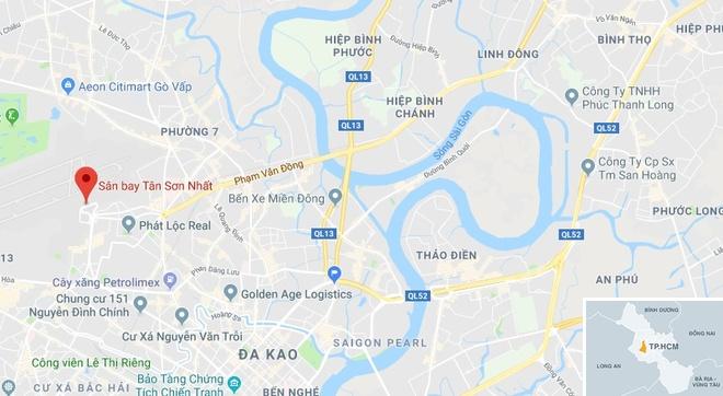 Bat du khach Han Quoc mang 200 chiec dien thoai sang Viet Nam hinh anh 2