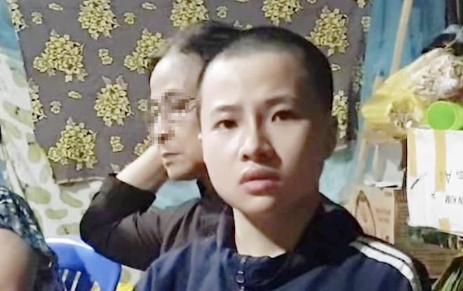 tinh that Bong Lai anh 1