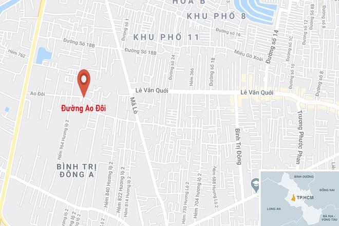Chay lon tai cong ty san xuat do nhua o TP.HCM hinh anh 2 map_binhtan_chay.jpg