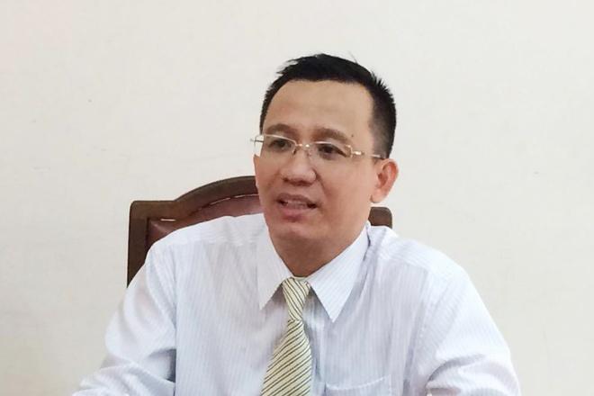 Chu tich truong Doanh nhan BizLight roi tu tang 14 chung cu New Saigon hinh anh 1 14361291_10154477848658426_6865724408301382552_o.jpg