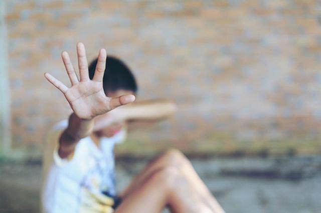 Những dấu hiệu cảnh báo trẻ bị xâm hại tình dục