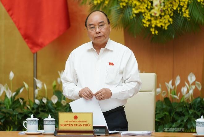 Yeu cau Bo Cong Thuong co kich ban ung pho chien tranh thuong mai hinh anh 1