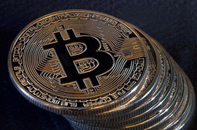 Bitcoin cham moc 11.000 USD/dong, tang hon 170% tu dau nam hinh anh 1