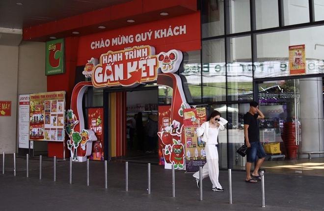 cac mat hang sieu thi nuoc ngoai khong duoc ban o Viet Nam anh 1
