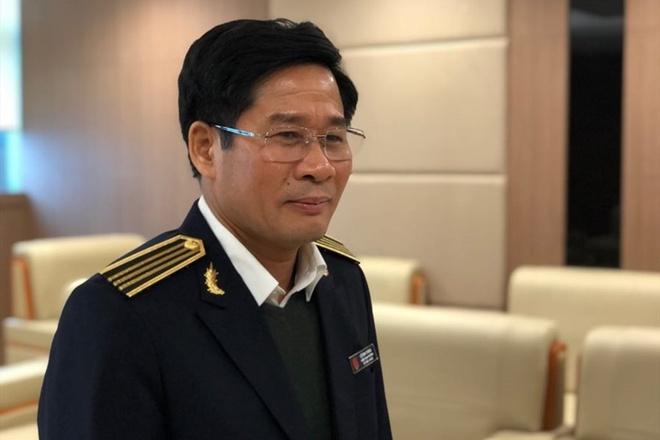 Nhân vụ sư Toàn xin giữ 300 tỷ: Kiểm toán dòng tiền khủng ở đền chùa