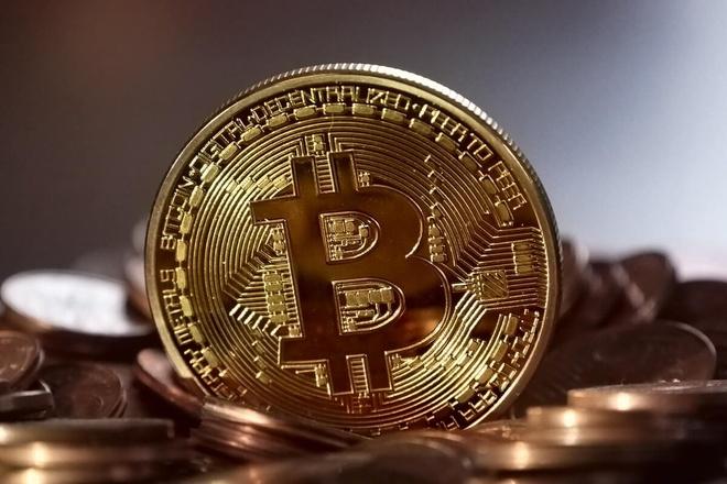 Gia Bitcoin tang vot sau phat ngon cua Chu tich TQ Tap Can Binh hinh anh 1