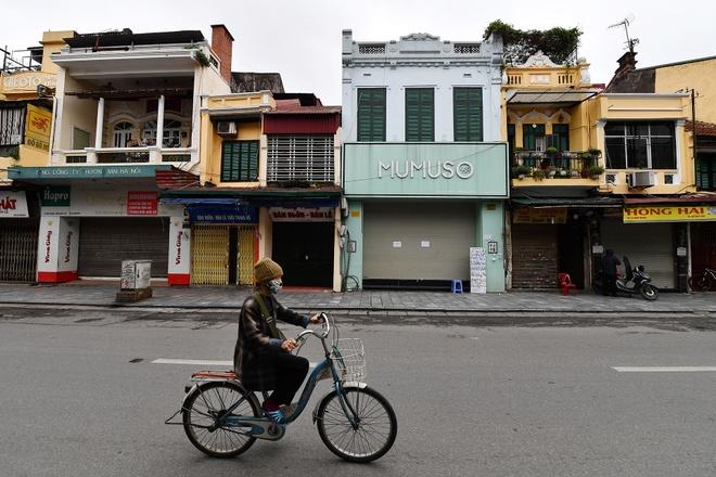 Kinh te Viet Nam ra sao trong 4 thang dau nam? hinh anh 1 DSC_4278.jpg