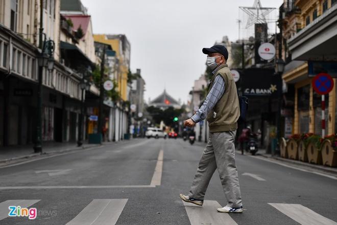 Kinh te Viet Nam ra sao trong 4 thang dau nam? hinh anh 1 ho_guom_3_zing_1.jpg  Kinh tế Việt Nam ra sao trong 4 tháng đầu năm? ho guom 3 zing 1