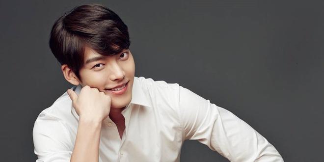 Kang Dong Won tiet lo tinh hinh dieu tri ung thu cua Kim Woo Bin hinh anh