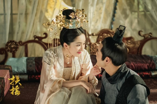 Phim cua Pham Bang Bang phai 'dap chieu' do nam chinh bi to cuong dam hinh anh 3