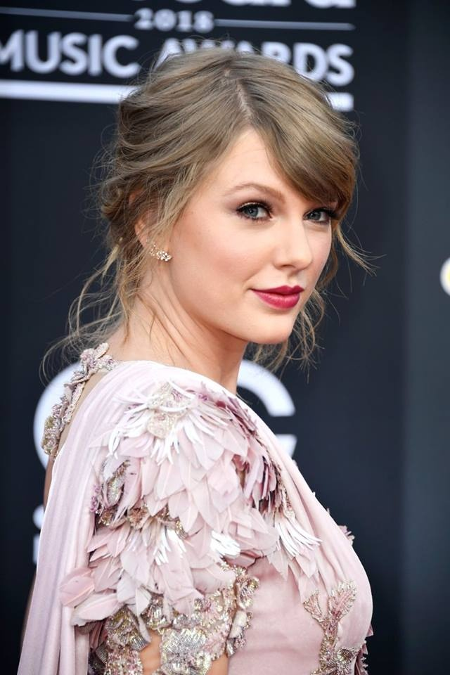 Taylor Swift anh 1