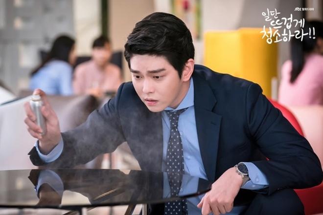 phim cua Kim Yoo Jung anh 2