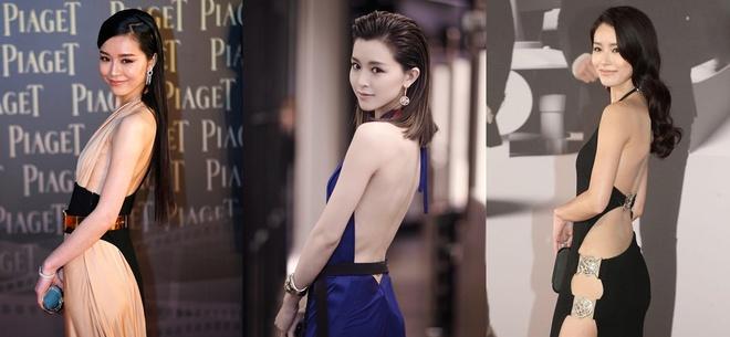 Vuong Ngu Yen Van Vinh San anh 7