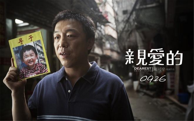 Loat phim giup Vuong Bao Cuong, Tu Tranh tro thanh 'vua hai moi' hinh anh 11