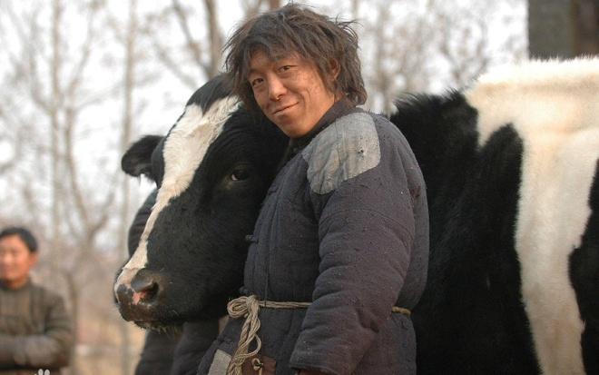 Loat phim giup Vuong Bao Cuong, Tu Tranh tro thanh 'vua hai moi' hinh anh 9