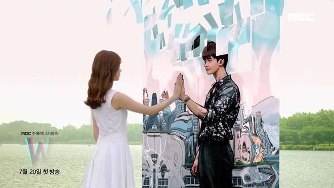 Khan gia tay chay bien kich vi phim cua Hyun Bin ket thuc vo duyen hinh anh 3