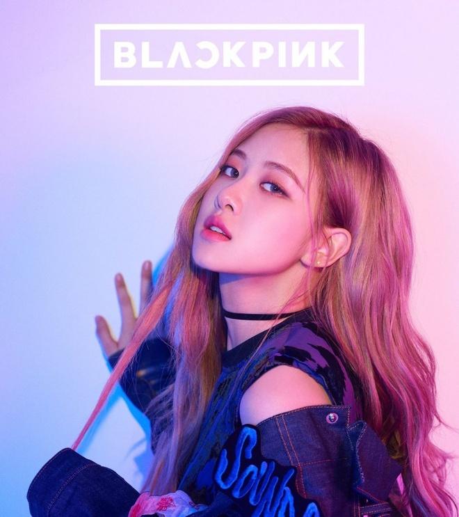 Black Pink anh 3