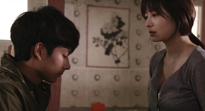 Trước 'The Last Empress', nhiều phim Hàn bị phạt vì cảnh