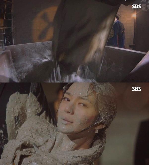 Trước 'The Last Empress', nhiều phim Hàn bị phạt vì cảnh nóng, bạo