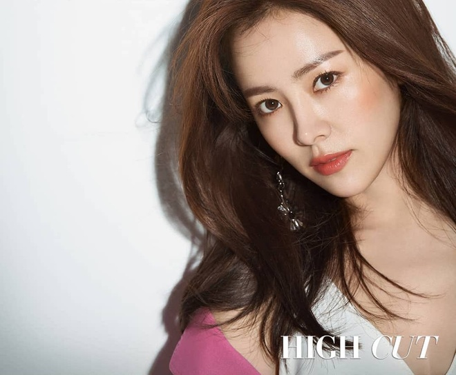 'Ngoc nu' Han Ji Min - 15 nam co gang moi la Anh hau hinh anh 5