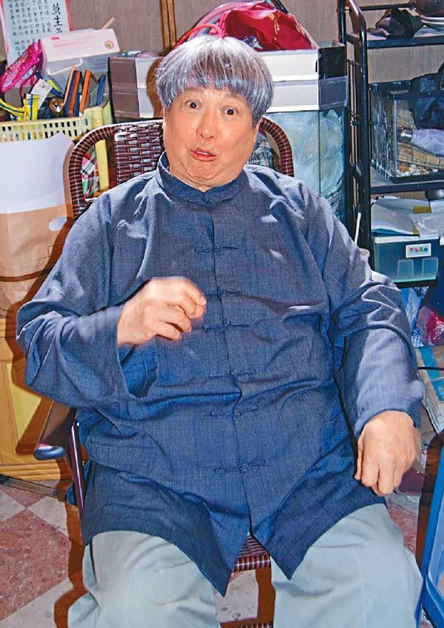 Sau gan 20 nam doan tuyet, Hong Kim Bao noi ve Pham Bang Bang hinh anh 1