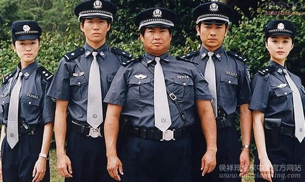 Sau gan 20 nam doan tuyet, Hong Kim Bao noi ve Pham Bang Bang hinh anh 2