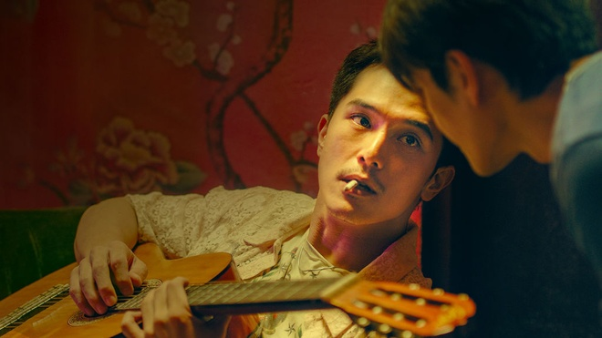 Nam chinh 'Dear Ex' - 'ga khon' tai hoa phai tra gia dat vi ngoai tinh hinh anh 5