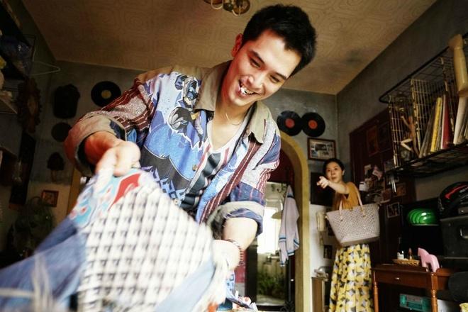 Nam chinh 'Dear Ex' - 'ga khon' tai hoa phai tra gia dat vi ngoai tinh hinh anh 4