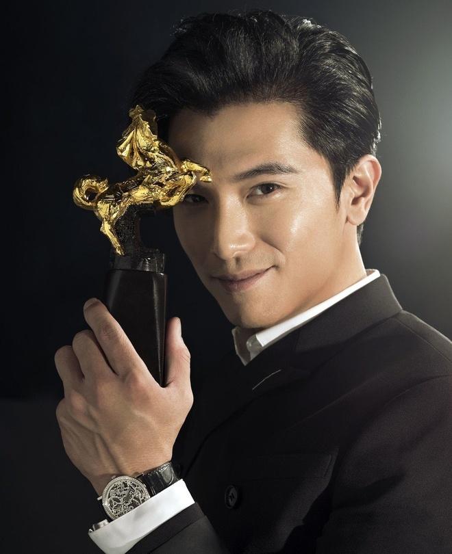 Nam chinh 'Dear Ex' - 'ga khon' tai hoa phai tra gia dat vi ngoai tinh hinh anh 15