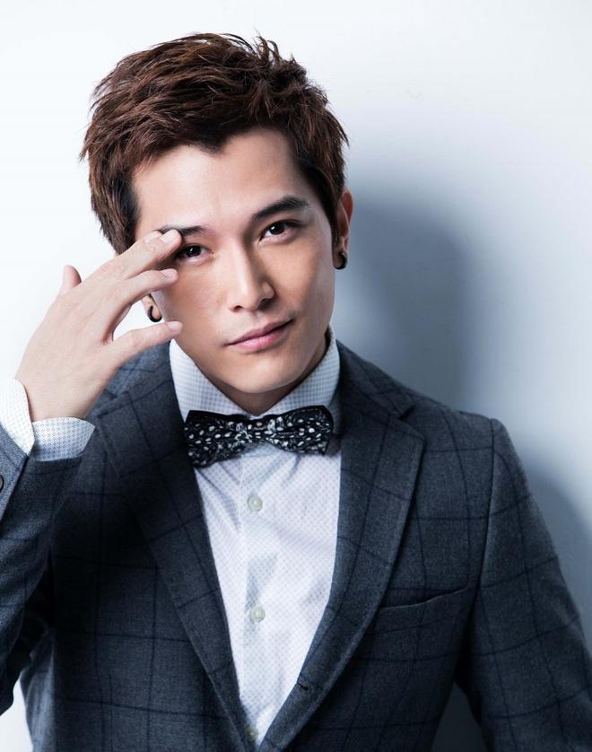 Nam chinh 'Dear Ex' - 'ga khon' tai hoa phai tra gia dat vi ngoai tinh hinh anh 14