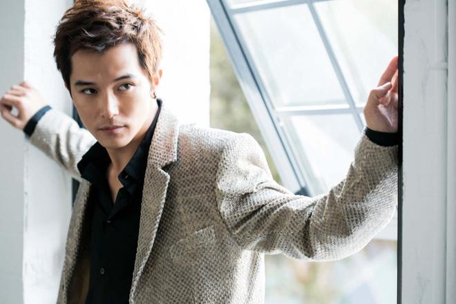 Nam chinh 'Dear Ex' - 'ga khon' tai hoa phai tra gia dat vi ngoai tinh hinh anh 7