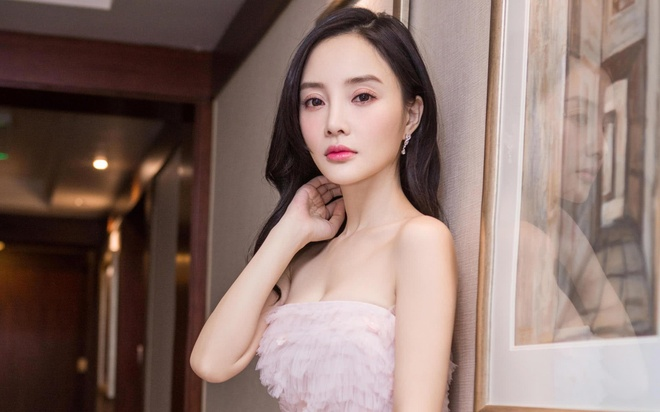 Duong Mich anh 2
