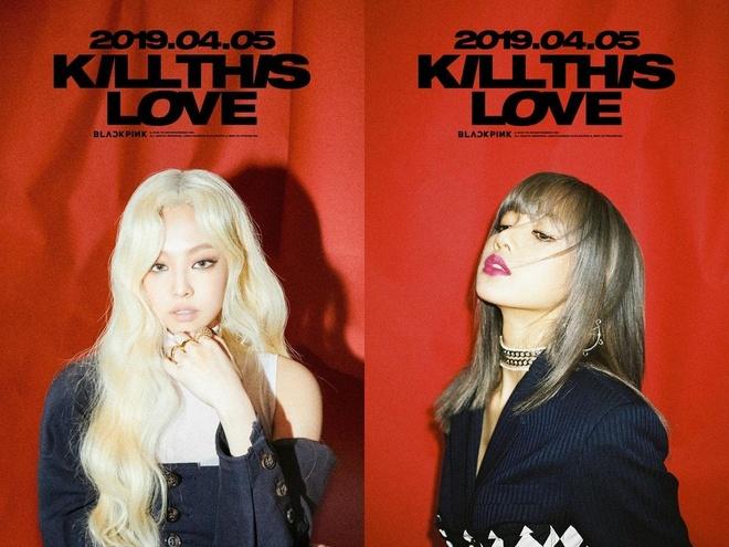 Scandal Seungri tam lang xuong, Kpop soi dong tro lai nho BTS, Twice hinh anh 5