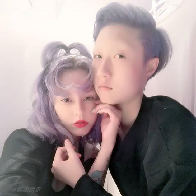 Con roi cua Thanh Long chi trich me ruot: 'Ba ay moi can den bac si' hinh anh 1