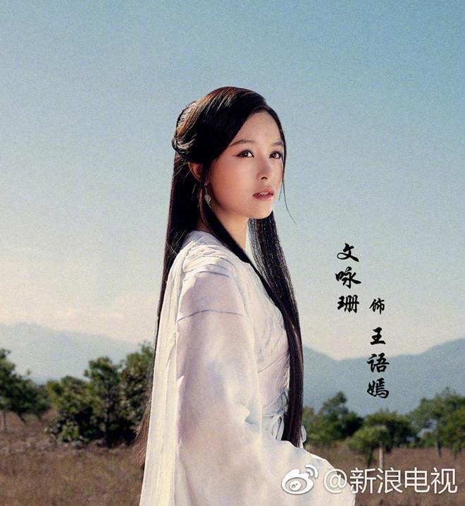 'Than tien ty ty 2019' Van Vinh San to chuc le cuoi voi dai gia hinh anh 3