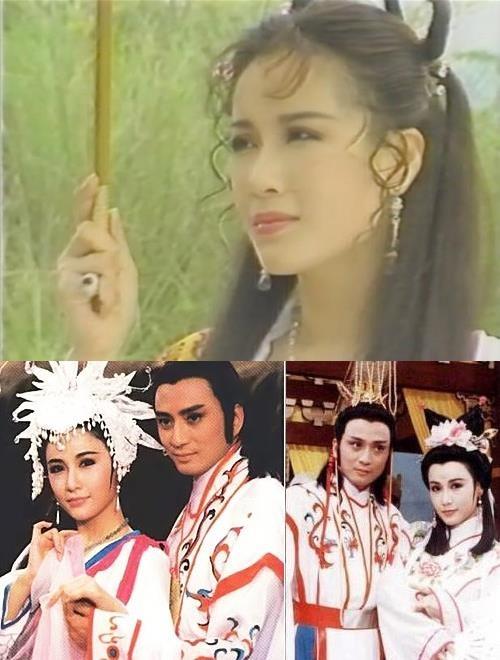 Duong Mich khong phai la Vuong Chieu Quan dep nhat man anh hinh anh 9