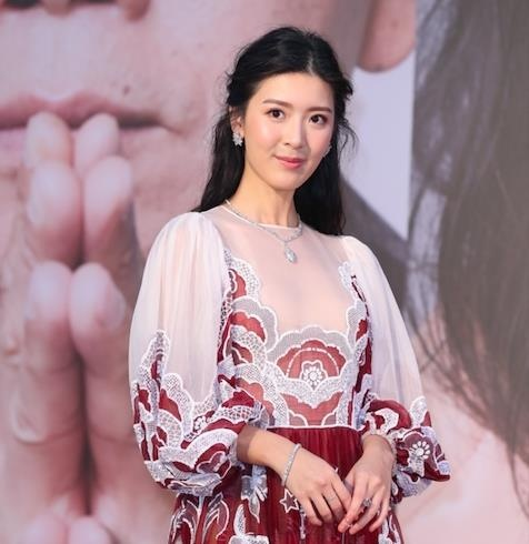 Song Hye Kyo gia hon 'Dat Ky' 53 tuoi On Bich Ha tai Kim Tuong 2019 hinh anh 15