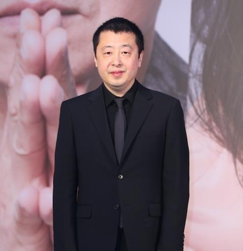 Song Hye Kyo gia hon 'Dat Ky' 53 tuoi On Bich Ha tai Kim Tuong 2019 hinh anh 17