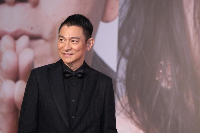 Song Hye Kyo gia hon 'Dat Ky' 53 tuoi On Bich Ha tai Kim Tuong 2019 hinh anh 21