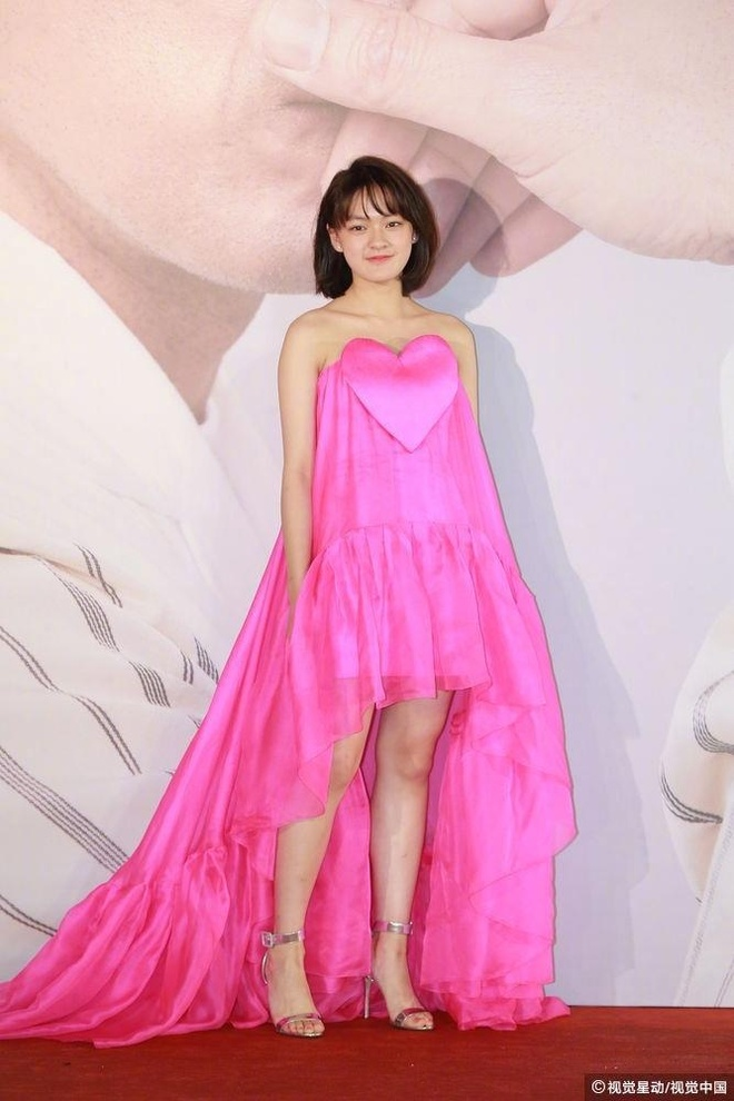 Song Hye Kyo gia hon 'Dat Ky' 53 tuoi On Bich Ha tai Kim Tuong 2019 hinh anh 12